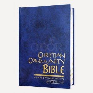 Kitab Suci